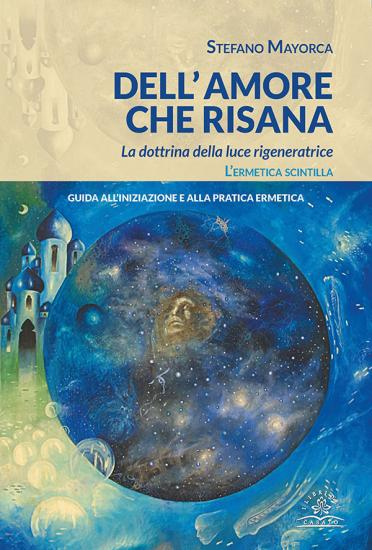 DELL'AMORE CHE RISANA