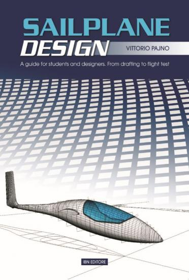 SAILPLANE DESIGN