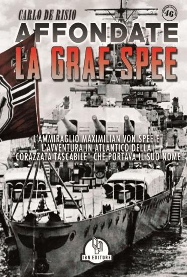 AFFONDATE LA GRAF SPEE