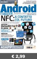 ANDROID MAGAZINE N.11
