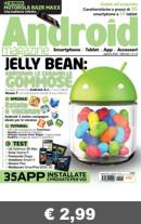 ANDROID MAGAZINE N.13