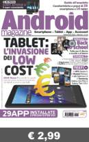 ANDROID MAGAZINE N.14