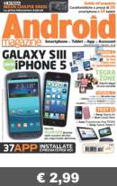 ANDROID MAGAZINE N.16