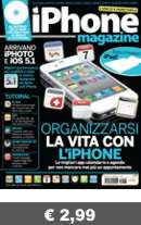 IPHONE MAGAZINE N.27
