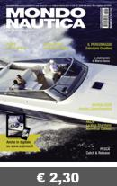 MONDO NAUTICA - FEB/MAR 2013
