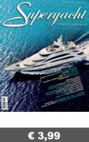 SUPERYACHT INTERNATIONAL N.33