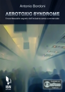 AEROTOXIC SYNDROME