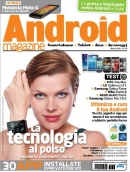 ANDROID MAGAZINE N.29