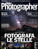 DIGITAL PHOTOGRAPHER - Aprile 2014
