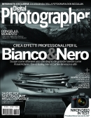 DIGITAL PHOTOGRAPHER - Dicembre 2014