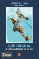 EAGLES OVER GAZALA