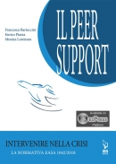 IL PEER SUPPORT