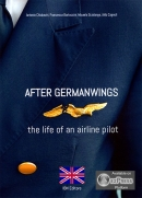 AFTER GERMANWINGS