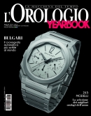 L'OROLOGIO YEARBOOK 2019/2020