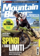 MOUNTAIN BIKING Agosto 2014 N.11