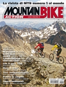 Mountain Bike Action 2014 N.4
