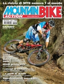 Mountain Bike Action 2014 N.6