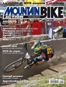 Mountain Bike Action 2014 N.8
