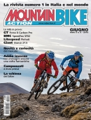 Mountain Bike Action 2015 N.6