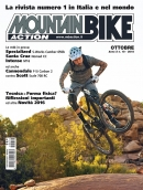 Mountain Bike Action 2015 N.10