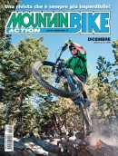 Mountain Bike Action 2015 N.12