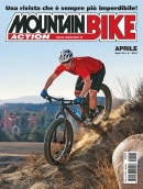 Mountain Bike Action 2016 N.04