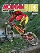 Mountain Bike Action 2017 N.04