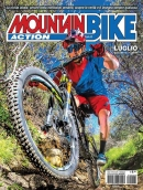 Mountain Bike Action 2017 N.07