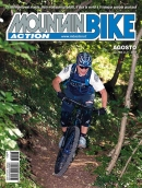 Mountain Bike Action 2017 N.08