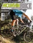 Mountain Bike Action 2017 N.11