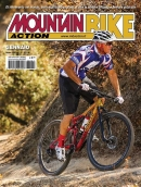 Mountain Bike Action 2018 N.01