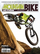 Mountain Bike Action 2018 N.02