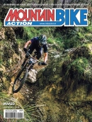 Mountain Bike Action 2018 N.03
