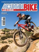 Mountain Bike Action 2018 N.05