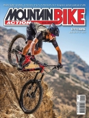 Mountain Bike Action 2018 N.10