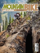 Mountain Bike Action 2019 N.03