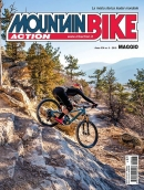 Mountain Bike Action 2019 N.05