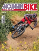 Mountain Bike Action 2019 N.07