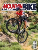 Mountain Bike Action 2019 N.08