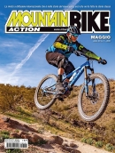 Mountain Bike Action 2020 N. 05