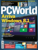 PC WORLD N.17