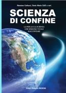 SCIENZA DI CONFINE