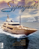 SUPERYACHT INTERNATIONAL N.37 - ENG