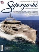 SUPERYACHT INTERNATIONAL N.41 - ENG