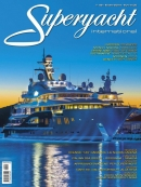 SUPERYACHT INTERNATIONAL N.42
