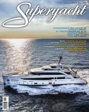 SUPERYACHT INTERNATIONAL N.49
