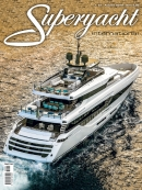 SUPERYACHT INTERNATIONAL N.52