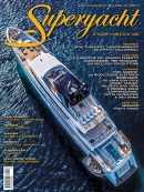 SUPERYACHT INTERNATIONAL N.55