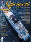 SUPERYACHT INTERNATIONAL N.55 - ENG