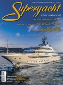 SUPERYACHT INTERNATIONAL N.56